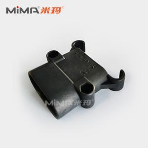 REMA80 公头插接件