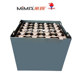 【火炬电池】合力CPD20/25-C1/2蓄电池组48V7PzB700
