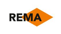 德国REMA