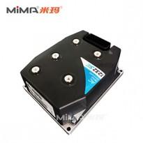 1232SE-5321 36-48V  350A控制器