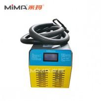 高频锂电充电机24V100A 24V锂电池充电机