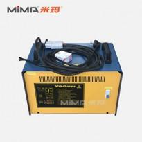 高频智能24V 30A充电机 搬易通叉车24V叉车电池充电器