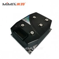 1232E-2321 24V 250A控制器
