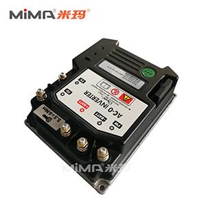 AC0控制器24V-200A
