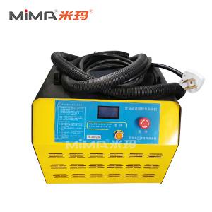 锂电池充电机48V200A全自动高频充电机l锂电池充电器