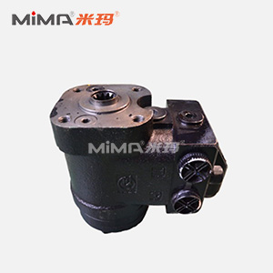 搬易通液压转向器 BZZ1-E160BA