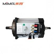 XQJ5.5-BYT2 驱动电机 AC31V-5.5KW