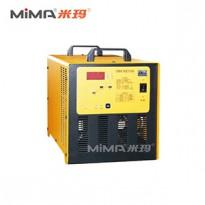 施能智能充电机24V 50A电池充电器CZB5C叉车配件