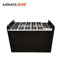 电动叉车铅酸蓄电池QDC80-500-ZZ03台励福叉车电池组80V500AH搬易通叉车配件 1124x610x800