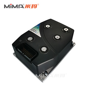 1232E-2121 24V180A控制器