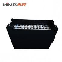 诺力电动叉车铅酸蓄电池24-5PZS700电瓶组 QDC48-500-ZZ08  48V500AH蓄电池