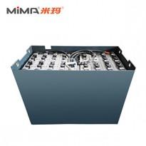 合力CPD20/25叉车蓄电池48V6pzb600AH电池组 QDC48-600-ZZ01