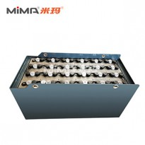 搬易通铅酸蓄电池 电瓶组24-6PZB450    48V450AH蓄电池