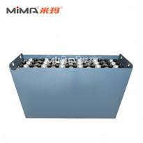 搬易通电动叉车48V铅酸蓄电池米玛堆高车48V560AH电瓶组