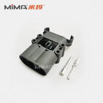 REMA320A公头 max 150V DC蓄电池插接件 充电器插接器