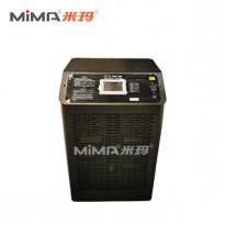 施能锂电池专用充电机60V150A智能充电机CZC7R