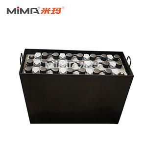 搬易通叉车电瓶组西林CDD10/15/20AH配套电瓶24V4PZB240蓄电池组