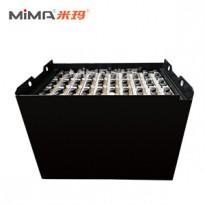 诺力80-5PZB500电池组80V500AH铅酸蓄电池搬易通叉车电瓶配件