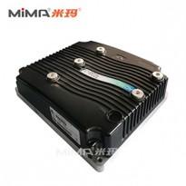1238E-6521 48-80V 550A控制器