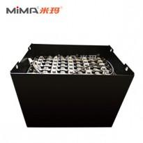 合力CPD30-G1/3 CPD35-G1/3叉车蓄电池80V4pzs480AH电池组 QDC80-480-ZZ01