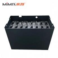 合力CPD20/25蓄电池48V7pzb700AH电池组 QDC48-700-ZZ01