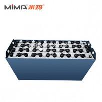 搬易通电动叉车铅酸蓄电池 24-4PZB300电瓶组 QDC48-300-4C