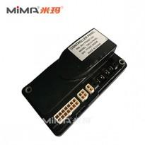 1212P-2501 24V-90A 控制器